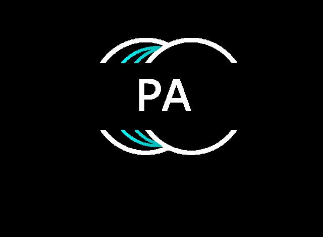 PA Filament