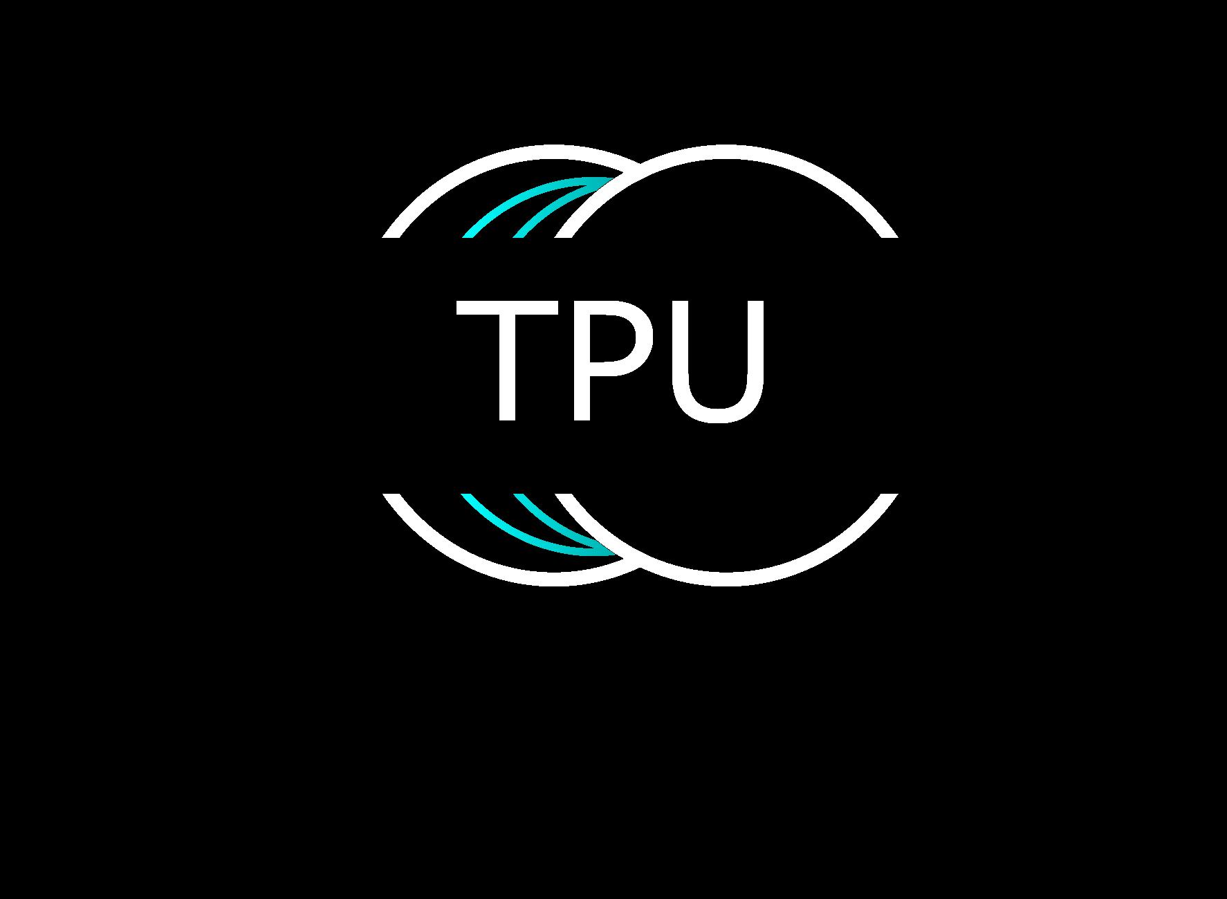 TPU Filament